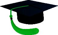 Заказав дипломную работу в Научном консалтинге, студент успешно защищает ее и получает документ об образовании.